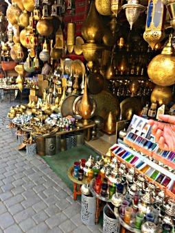 Marrakech 13