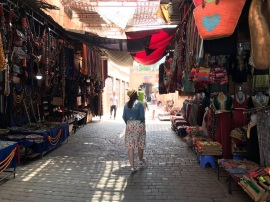 Marrakech 23