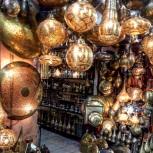 Marrakech 26