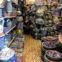 Marrakech 27