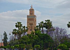 Marrakech 9