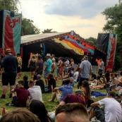 Jazz Fest 1