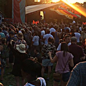 Jazz Fest 4