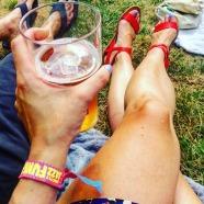Jazz Fest 6