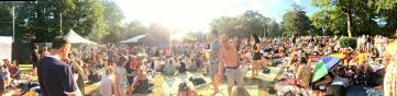 Jazz Fest 7