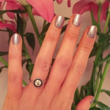 Engaged 2