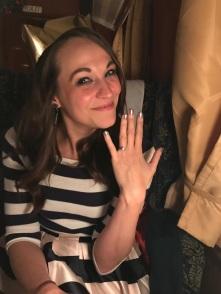 Engagement 14