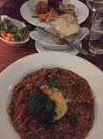 Llandeilo Food 10