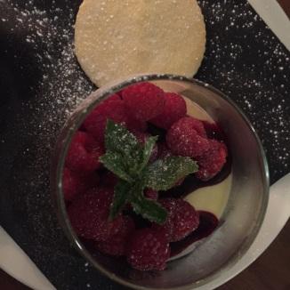 Llandeilo Food 12