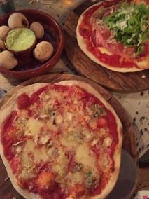Llandeilo Food 16