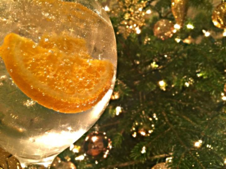 Clementine Gin 2.JPG
