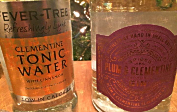 Clementine Gin 3