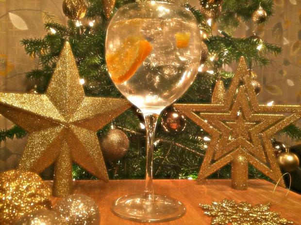 Clementine Gin 4