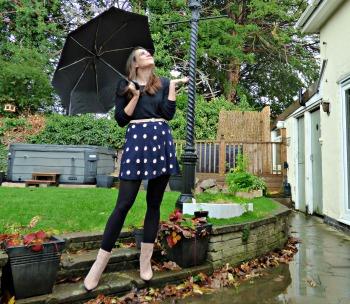 Umbrella 6