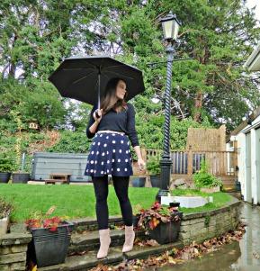 Umbrella 7