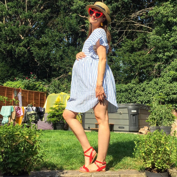July Outfits 21
