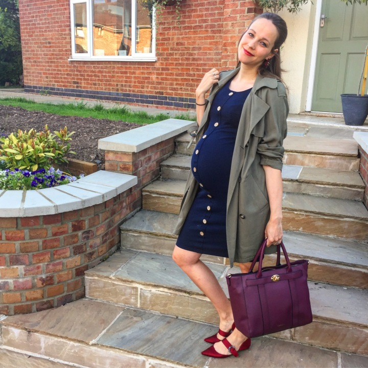 July Outfits 26