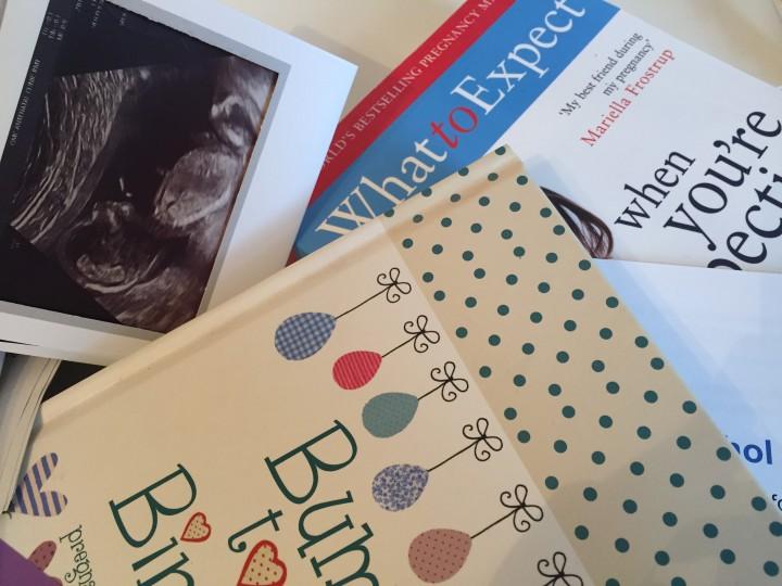 Birth Plan 3