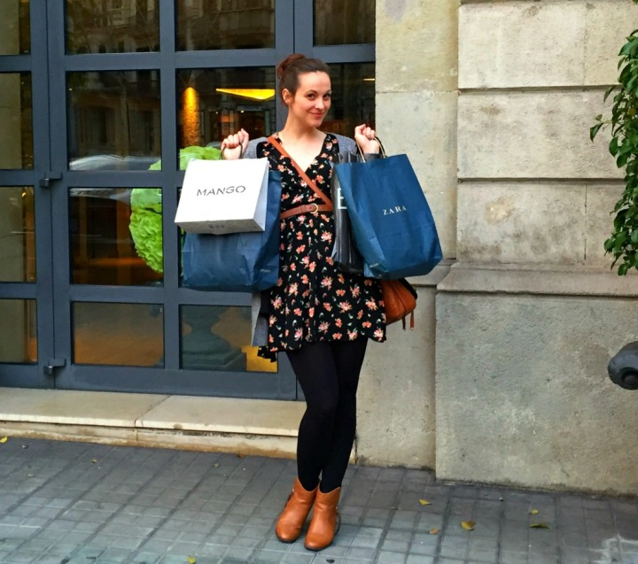 Breaking Up With FastFashion