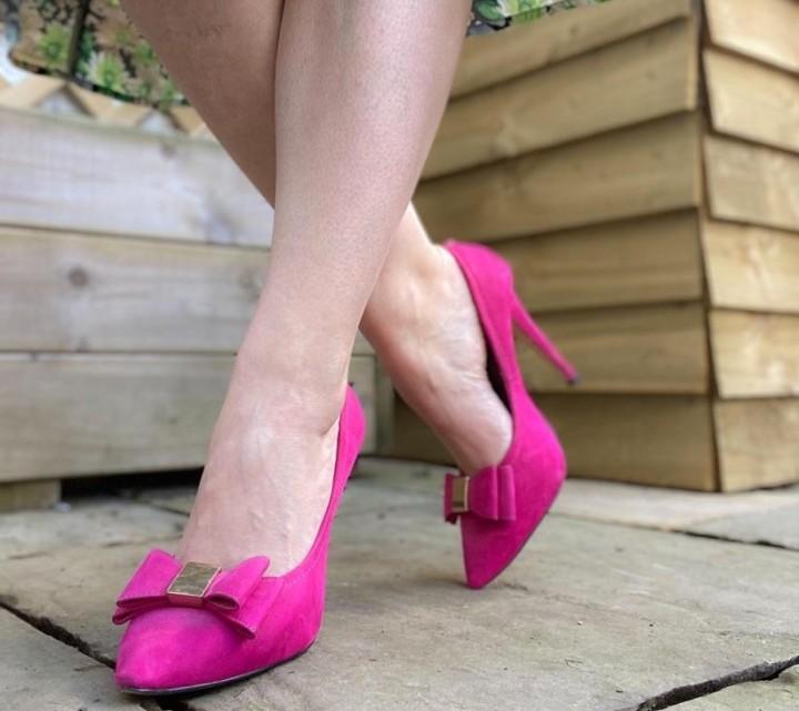 Spring Shoe Save RoundUp