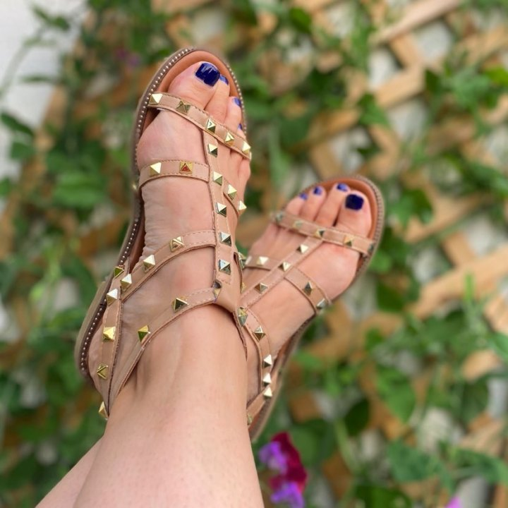 July Shoe Save RoundUp